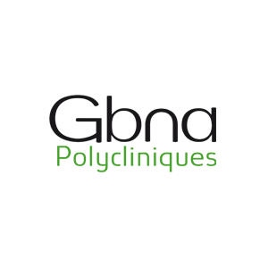 logo Gbna Polycliniques