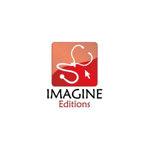 logo Imagine Editions