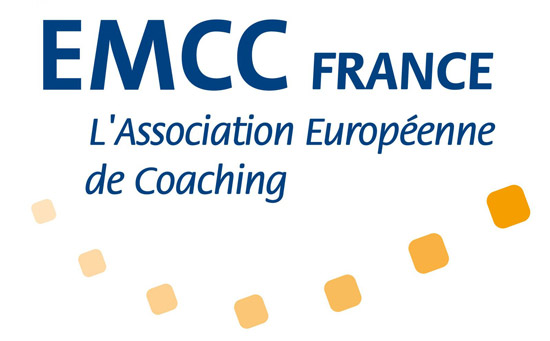 Logo association-europeenne-de-coaching